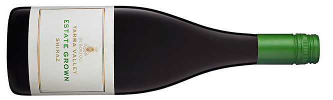 De Bortoli, Estate Grown, Yarra Valley, Victoria 2013